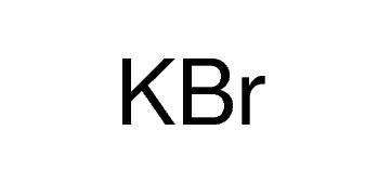 Potassium Bromide for IR Spectroscopy HP0226 Research